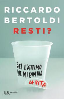 Resti?.pdf