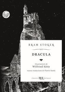 Librisulladiversita.it Dracula Image