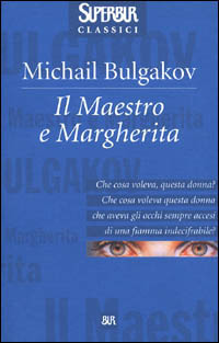 Il Il Maestro e Margherita - Bulgakov Michail - wuz.it