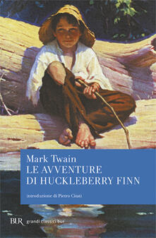 Le avventure di Huckleberry Finn.pdf