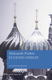 Eugenio Onegin.pdf