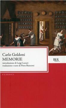Memorie.pdf
