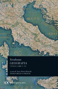 Geografia. LItalia. Libri 5º-6º.pdf