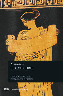 Fondazionesergioperlamusica.it Le categorie Image