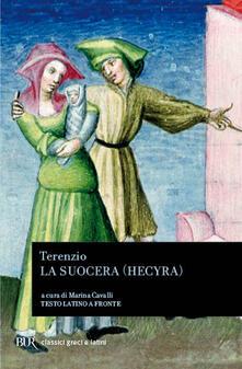 Ristorantezintonio.it La suocera Image