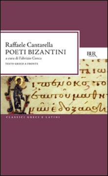 Poeti bizantini.pdf