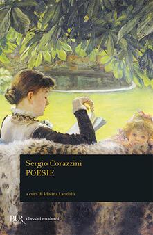 Premioquesti.it Poesie Image
