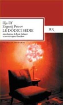 Le dodici sedie.pdf