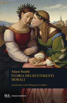 Teoria dei sentimenti morali.pdf