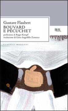 Osteriacasadimare.it Bouvard e Pécuchet Image