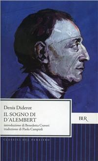 Il sogno di D'Alambert
