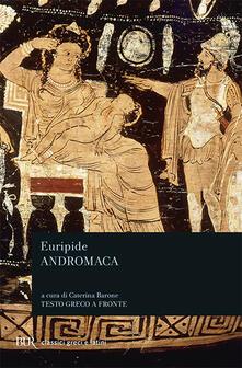 Andromaca. Testo greco a fronte.pdf