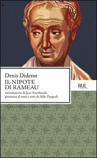 Il nipote di Rameau