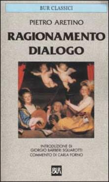 Listadelpopolo.it Ragionamento. Dialogo Image
