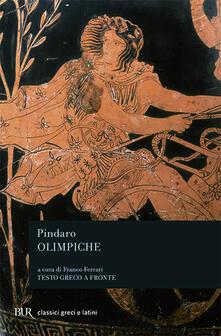 Olimpiche.pdf