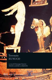 Eunuco.pdf