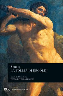 Listadelpopolo.it La follia di Ercole Image