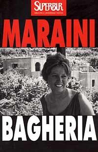 Bagheria - Maraini Dacia - wuz.it