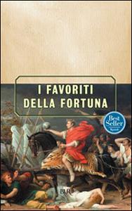 Libro I favoriti della fortuna Colleen McCullough