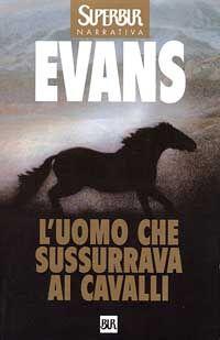 L' uomo che sussurrava ai cavalli