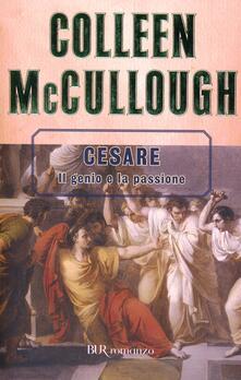 3tsportingclub.it Cesare. Il genio e la passione Image