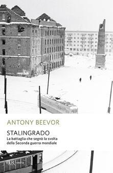 Voluntariadobaleares2014.es Stalingrado Image
