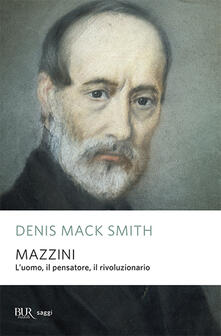 Mazzini.pdf