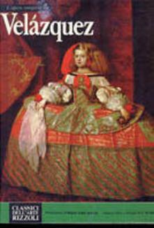 Camfeed.it Velazquez Image