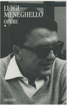 Opere. Vol. 1.pdf