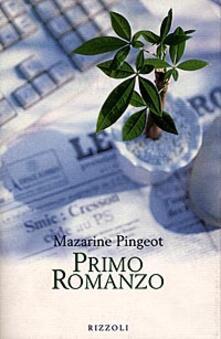 Primo romanzo.pdf