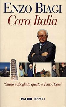 Criticalwinenotav.it Cara Italia Image