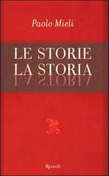 Vitalitart.it Le storie, la storia Image