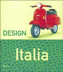 Design Italia