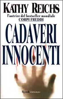 Listadelpopolo.it Cadaveri innocenti Image