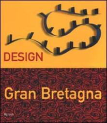 Festivalpatudocanario.es Design Gran Bretagna Image