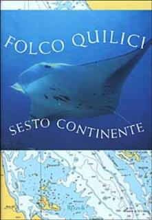 Sesto continente.pdf