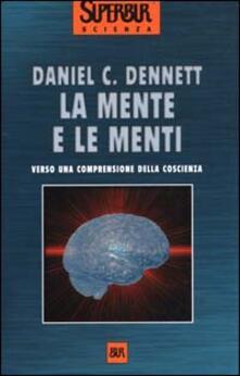 La mente e le menti.pdf