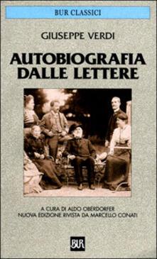 Vitalitart.it Autobiografia dalle lettere Image