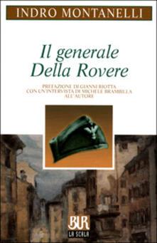 Cocktaillab.it Il generale Della Rovere Image