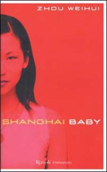 Winniearcher.com Shanghai baby Image