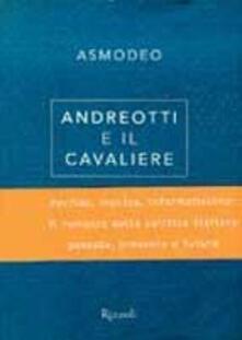 Andreotti e il cavaliere.pdf