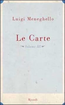 Steamcon.it Le carte. Vol. 3: Anni Ottanta. Image