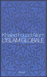 L' Islam globale