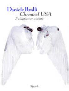 Chemical USA. Il viaggiatore assente.pdf