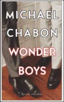 Wonder Boys.pdf