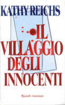 Daddyswing.es Il villaggio degli innocenti Image