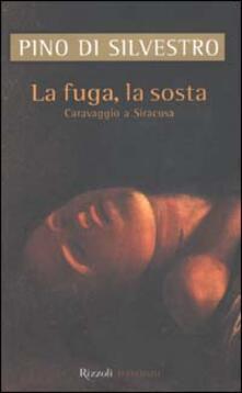La fuga e la sosta. Caravaggio a Siracusa.pdf