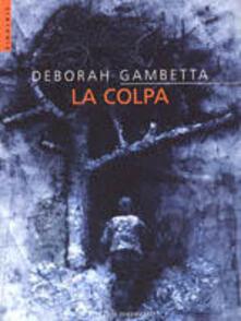 Vastese1902.it La colpa Image
