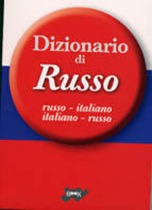 Capturtokyoedition.it Russo Image