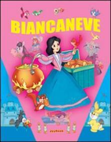 Vitalitart.it Biancaneve. Ediz. illustrata Image